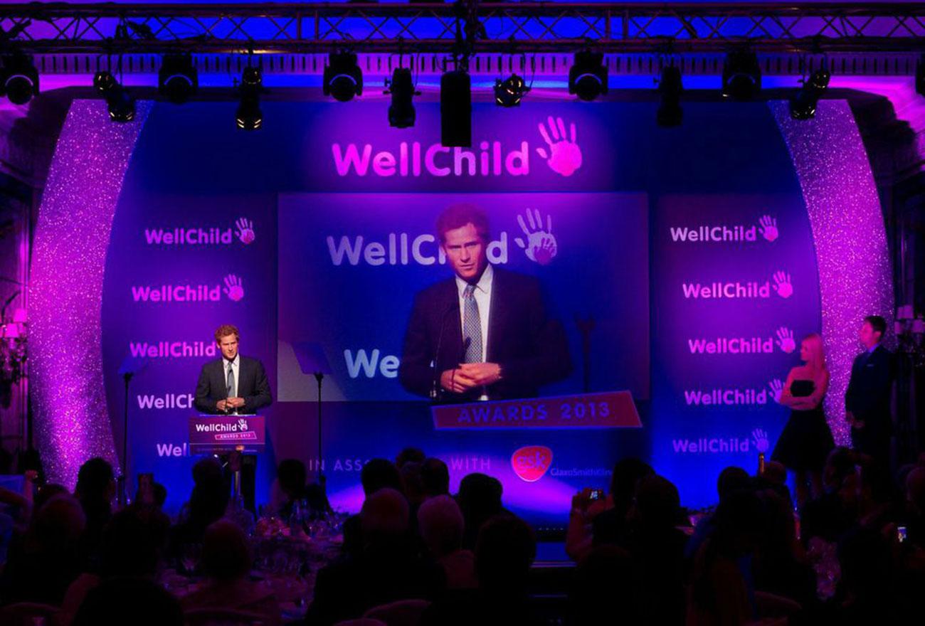 WellChild-2